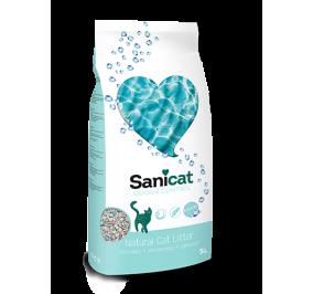 Sanicat Odour Control