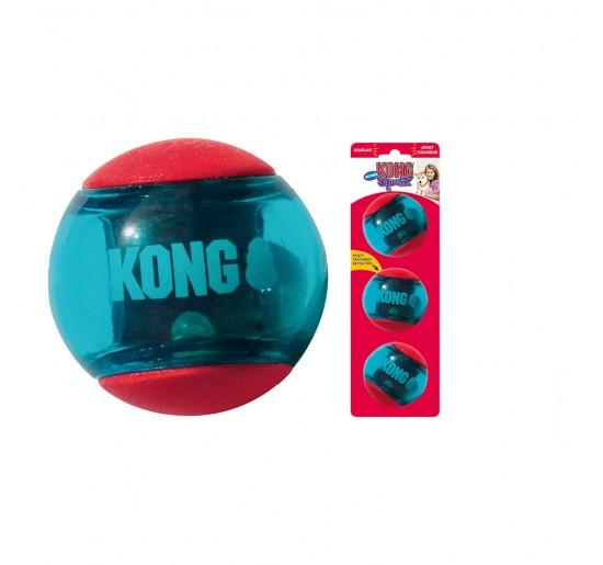 Pelota Kong Squeez