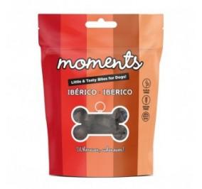 MOMENTS Iberico 60grs