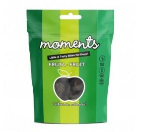 MOMENTS Fruta 60grs