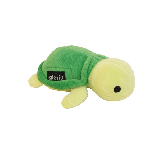 Peluche Donatello Mini