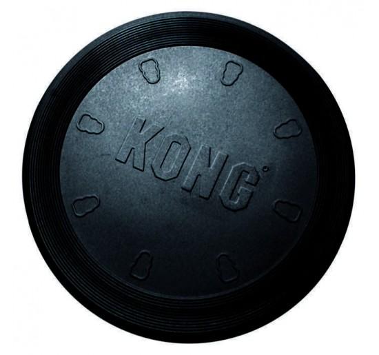 Frisbee Kong Negro