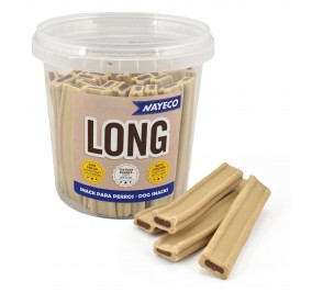 Snack NYC Long  600grs