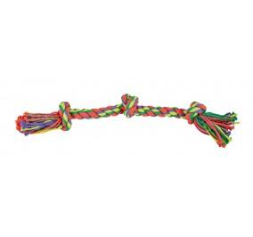 Cuerda Dental 53cm