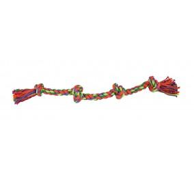 Cuerda Dental 64cm
