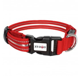 Collar Led Xt-Dog