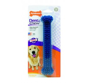 Hueso NYLABONE Dental