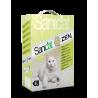 SANICAT ZEN Arena para Gatos