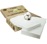 Toallitas Ecologicas COTTON PET