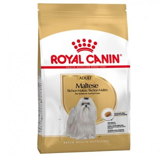 Royal Canin Maltes