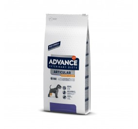 ADVANCE DIET Articular Care Reduced Calories