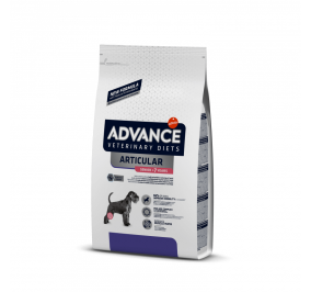 ADVANCE DIET ARTICULA SENIOR