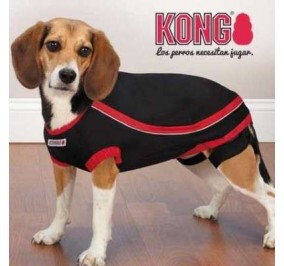 Kong  Camiseta reductora de ansiedad