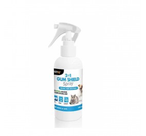 Denti Care Spray