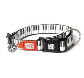 Collar MAX & MOLLY Piano