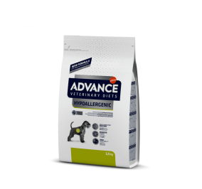 ADVANCE Diet HYPOALLERGENIC