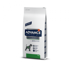 ADVANCE Diet LEISHMANIASIS 12kg