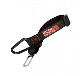 KONG Adaptador Cinturón de seguridad