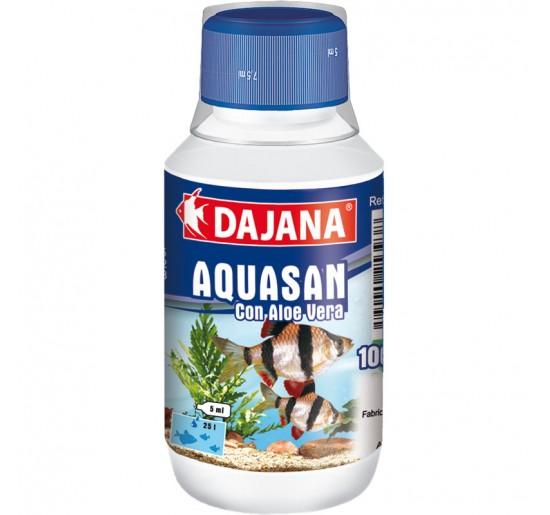 Dajana Aquasan