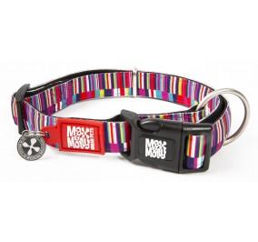 Collar MAX & MOLLY Shopping Time
