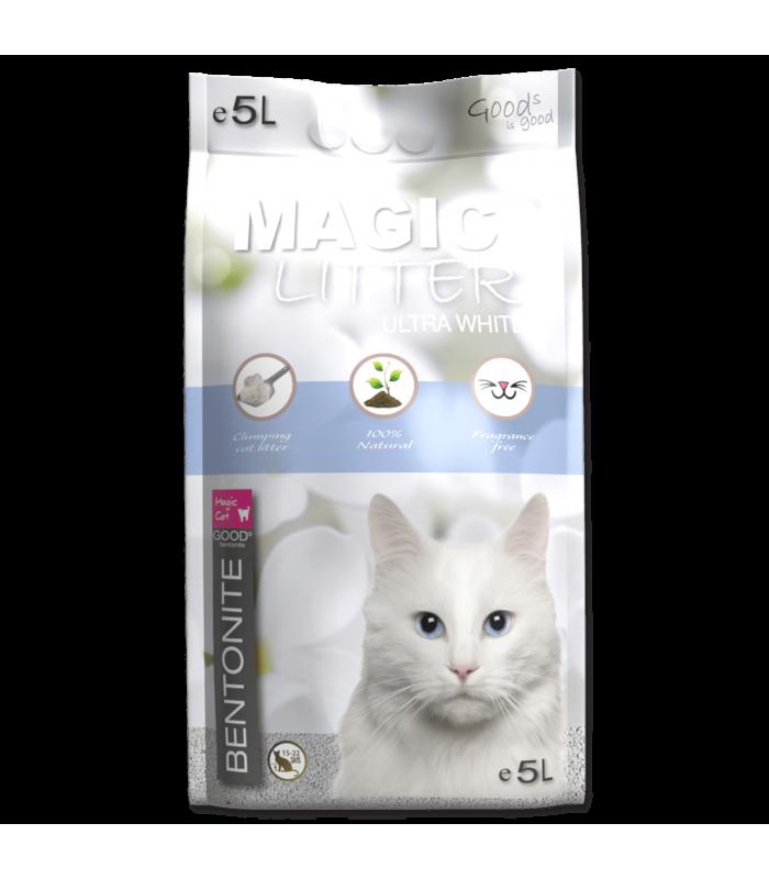 arena-para-gatos-magic-litter