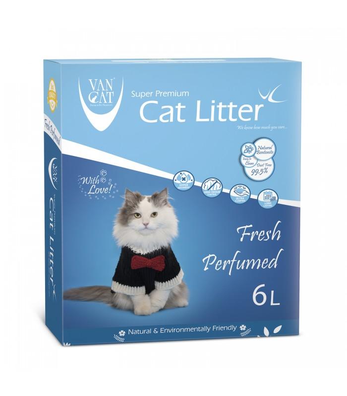 arena-para-gatos-cat-litter