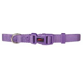 Collar nylon liso 20-30cm