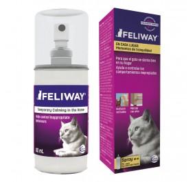 Feliway Spray 60ml