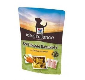 Hills Ideal Balance Pollo y Zanahoria