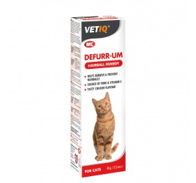 Malta para gatos Defurr-Um