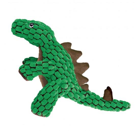 Juguete Kong Dyno Rex