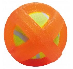 Pelota Tenis Esfera