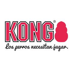 Kong - Los perros necesitan jugar