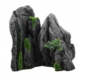 Magic Rock Ref-1B